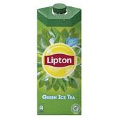Lipton IJsthee