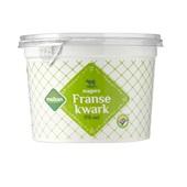 Melkan Franse Kwark Mager