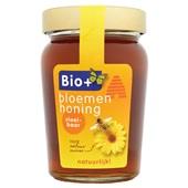 Bio+ Bloemenhoning Vloeibaar