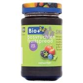 Bio+ Jam Bosvruchten