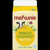 Melkunie Halfvolle Yoghurt Vanille