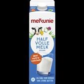 Melkunie Halfvolle Melk Calcium