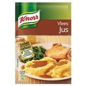 Knorr Vleesjus Triopak