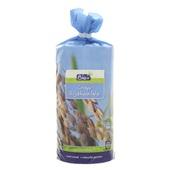 Bio+ Rijstwafels