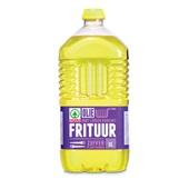 Spar Frituurolie