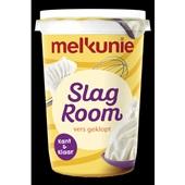 Melkunie Slagroom Kant-en-klaar