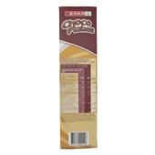 Spar Ontbijtgranen Choco Flakes achterkant