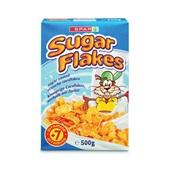 Spar Ontbijtgranen Sugar Flakes