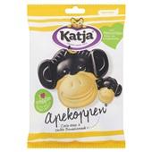 Katja Suikerwerk Apekoppen
