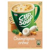 Unox Cup-a-Soup Champignon