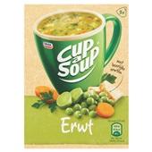 Unox Cup A Soup Soep Erwt