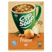 Unox Cup A Soup Soep Franse Ui