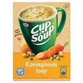Unox Cup A Soup Soep Koninginne