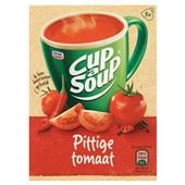 Unox Cup A Soup Soep Pittige Tomaat