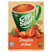 Unox Cup-a-Soup tomaten crème