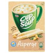 Unox Cup-a-Soup Soep Asperge