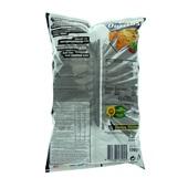 Doritos Chips Sweet Chili Pepper achterkant