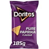 Doritos Paprika Pure