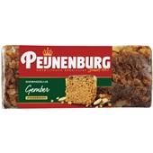 Peijnenburg Ontbijtkoek Gember