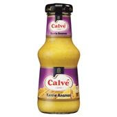 Calvé Partysaus Kerrie/Ananas