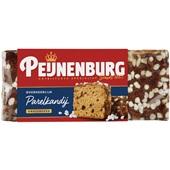 Peijnenburg Ontbijtkoek Parel Kandij