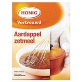 Honig Aardappelzetmeel