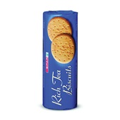 Spar Koek Rich Tea Biscuits