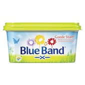 Blue Band Margarine Goede Start