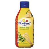 Blue Band Margarine Vloeibaar