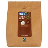 Bio+ Koffiepads Dutch Roast