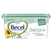 Becel Margarine Omega3Plus