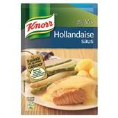 Knorr Hollandaise Saus