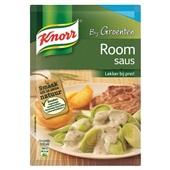 Knorr Roomsaus
