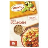 Honig Macaroni Schelpjes