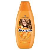 Schwarzkopf Shampoo Perzik voorkant
