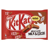 Kit Kat Repen Mini