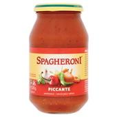 Heinz Pasta saus Piccante