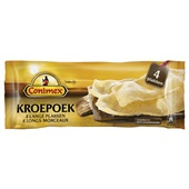 Conimex Kroepoek Lange Plak