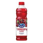 Ocean Spray Vruchtensap Cranberry  Classic