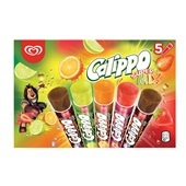 Ola Calippo Waterijs Supermix