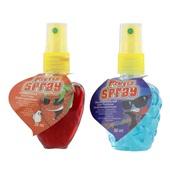 Frutta Suikerwerk Spray