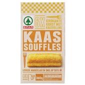 Spar Kaassoufle