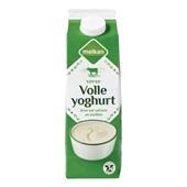 Melkan Yoghurt Vol