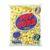 Millies Popcorn Zoet