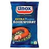 Unox Rookworst Mager