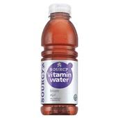 Sourcy Vitaminewater Braam
