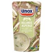 Unox Soep In Zak Asperge