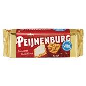 Peijnenburg Ontbijtkoek Naturel