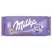 Milka Tablet Melk