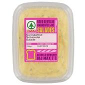 Spar Salade Surinaams Scharrelei